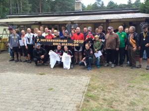 7.Bike-Biathlon