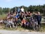 1. Bikebiathlon 2009