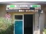 3. Bikebiathlon 2011