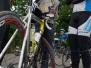 Einzelzeitfahren 2008