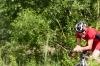 zeitfahren-scheibesee-2012-108-von-132