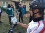 7. Bikebiathlon 2015