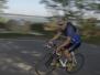 Einzelzeitfahren 2006
