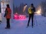 Skilanglauf Bedrichov 2010